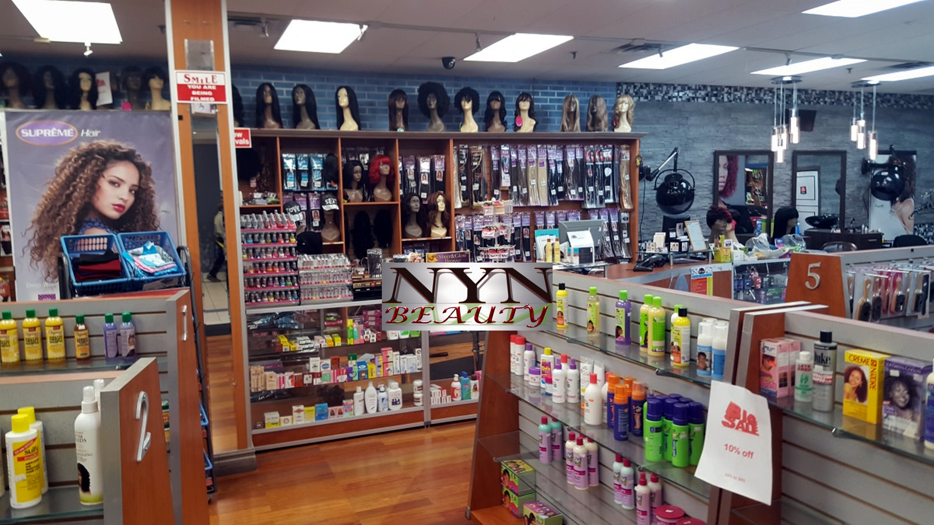 Ethnic Beauty Supply Stores 27